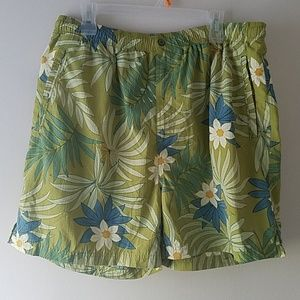 Tommy Bahama bathing suit